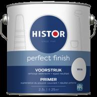 Histor Perfect Finish Voorstrijk