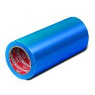 Kip Beschermfolie - 3813 Blauw