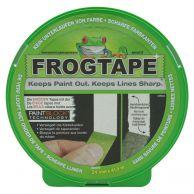 Kip Frog Tape
