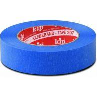 Kip Masking Tape - 307 UV Bestendig
