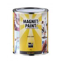 Magpaint Magneetverf