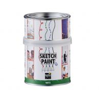Magpaint Sketch Paint  - Whiteboard verf