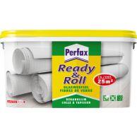 Perfax Ready & Roll - Glasweefsellijm