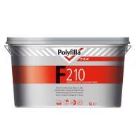 Polyfilla Pro F210 - Lichtgewicht Vulmiddel