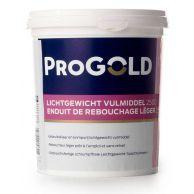 ProGold Lichtgewicht Vulmiddel - 2500