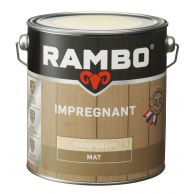 Rambo Impregnant
