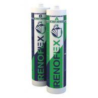 Renovaid Renoflex Groen