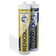 Renovaid Renoquick Geel