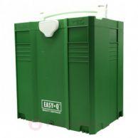 Repair Care Easy Q Box 5 Koffer