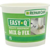 Repair Care Easy Q Mix & Fix Mengbeker