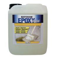 Rust-Oleum 2901 EpoxyShield Reiniger / Ontvetter