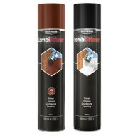 Rust-Oleum 3380/3369 CombiPrimer Anti-Roest - Spuitbus