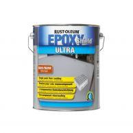 Rust-Oleum 5200 EpoxyShield Ultra