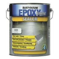 Rust-Oleum 5220 EpoxyShield Sealer