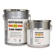 Rust-Oleum 5401 Epoxy Impregneerprimer