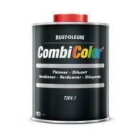 Rust-Oleum 7301 Combicolor Verdunner Standaard