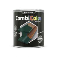 Rust-Oleum CombiColor Smeedijzer - Groen