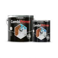 Rust-Oleum 3380/3369  CombiPrimer Anti-Roest