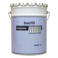 Rust-Oleum Dacfill