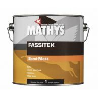 Rust-Oleum Fassitek