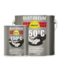 Rust-Oleum Hard Hat Hittebestendige Verf