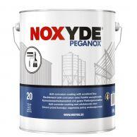 Rust-Oleum Noxyde Peganox