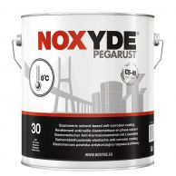 Rust-Oleum Noxyde Pegarust