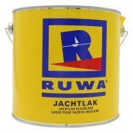 Ruwa Jachtlak