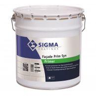 Sigma Facade Prim Syn - Wit