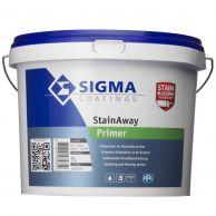 Sigma StainAway Primer