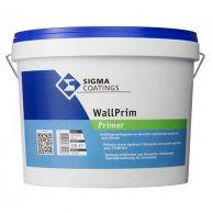 Sigma Wallprim Primer