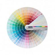 Sikkens Kleurenwaaier - 5051 Color Concept Waaier