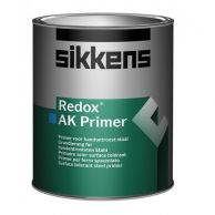 Sikkens Redox AK Primer