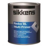 Sikkens Redox BL Multiprimer