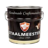 Staalmeester Verzetketel/Strijkvaatje - SET