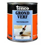 Tenco Grondverf - Waterbasis
