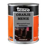 Tenco Oranje Menie