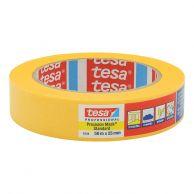 Tesa Precision Maskingtape - 4344
