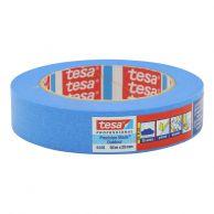 Tesa Precision Maskingtape Outdoor - 4440