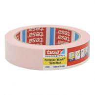 Tesa Precision Maskingtape Sensitive - 4333