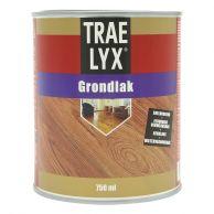 Trae-Lyx Grondlak - Kleurloos