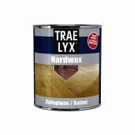 Trae-Lyx Hardwax - Zijdeglans