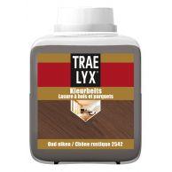 Trae-Lyx Kleurbeits - 500 ml