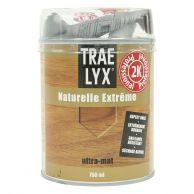 Trae-Lyx Naturel Extreme 2K - Ultra Mat