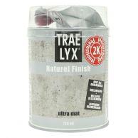 Trae-Lyx Naturel Finish 2K - Ultra Mat