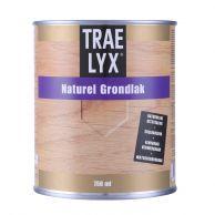 Trae-Lyx Naturel Grondlak - Kleurloos