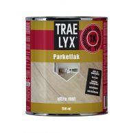 Trae-Lyx Parketlak - Ultra Mat