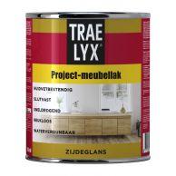 Trae-Lyx Project Meubellak - Zijdeglans