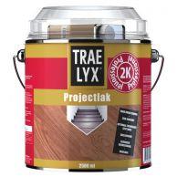 Trae-Lyx Projectlak 2K - Hoogglans