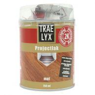 Trae-Lyx Projectlak 2K - Mat